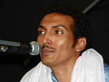 Description de l'image Bombino_Niederstetten_03.JPG.