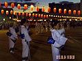 Bon Odori Dancer2.jpg