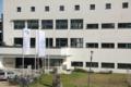 Bonner EFI-Büro am Platz der Vereinten Nationen 01.png