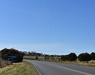 Bonnie Brook, Victoria Suburb of Melbourne, Victoria, Australia