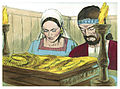 Book of Judges Chapter 8-6 (Bible Illustrations by Sweet Media).jpg