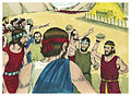 Book of Numbers Chapter 14-1 (Bible Illustrations by Sweet Media).jpg