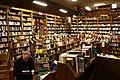 Bookstore (5224887391).jpg