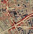 Booth map of Whitechapel.jpg