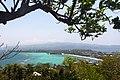 Boracay Island, Philippines - panoramio (1).jpg