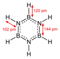 Borazine-delocalized-dimensions-2D.png