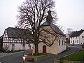 Borler Kapelle.jpg