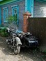 Borovsk Mira Street bike 02b.jpg