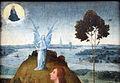 Bosch, san giovanni evangelista a patmos, 1488-89 ca. 02.JPG