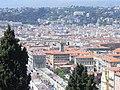 Boscolo Hotel Plaza -Place Massena - panoramio.jpg