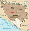 Bosna regija update.jpg