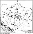 Bosna srebrena 1729.jpg