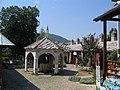 Bosnie-Herzegovine Mostar Koski Mehmed Pasina Dzamija 21082008 - panoramio.jpg