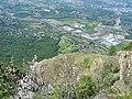 Bossey, France - panoramio (4).jpg