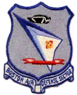 Boston Air Defense Sector - Emblem.png