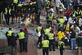 Boston Marathon explosions (8652960349).jpg