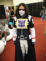 BotCon 2011 - Transformers cosplay (5802071513).jpg