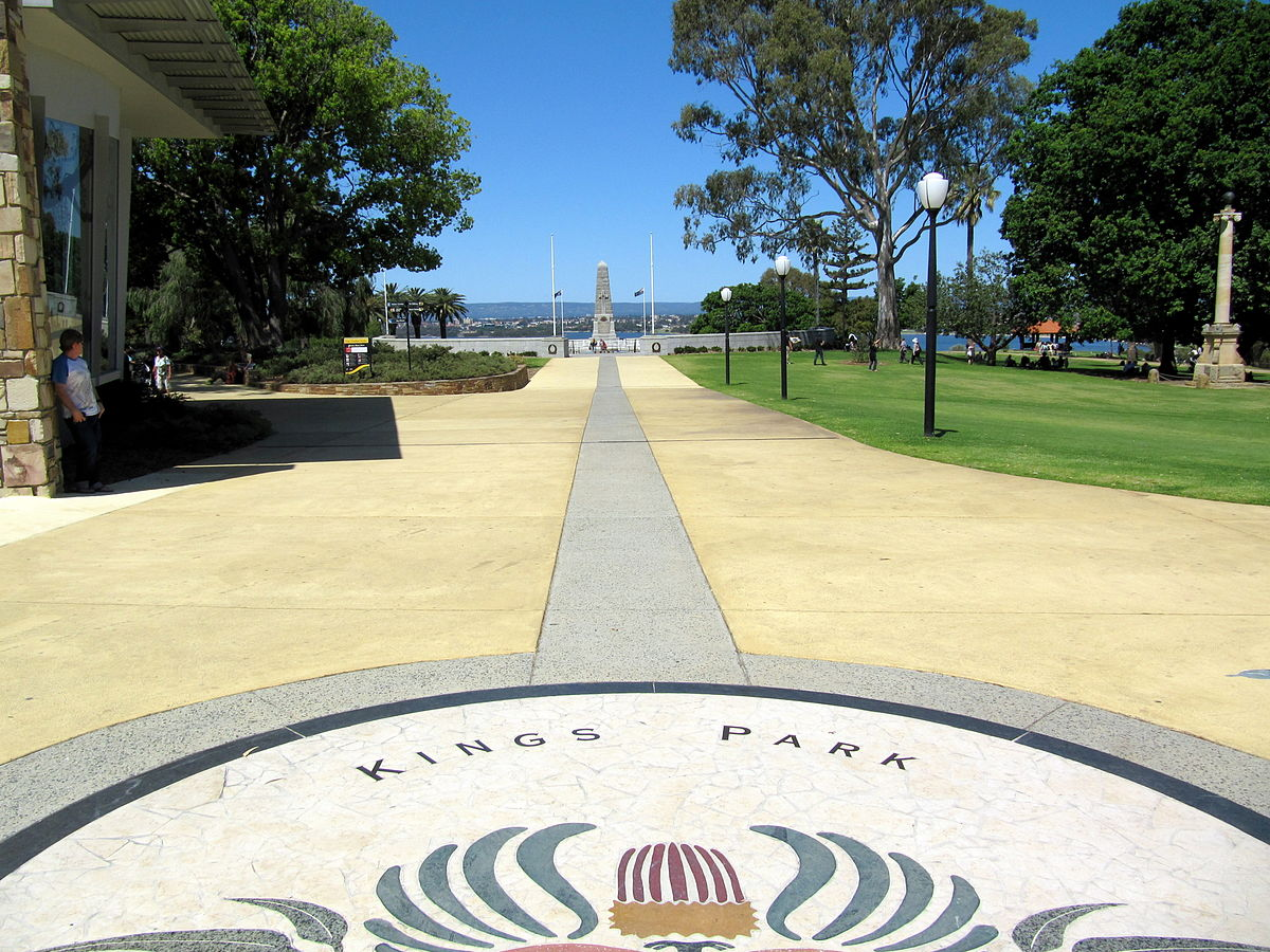 kings park  u2013 wikipedia