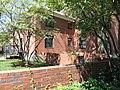 Botanic Gardens - Harvard University - DSC01420.jpg