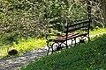 Botanic garden - Cluj-Napoca (5677490420).jpg