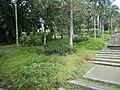 Botanical Garden of Putrajaya, Malaysia 10.jpg