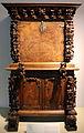 Bottega genovese, mobile-stipo, 1710 ca. 01.JPG