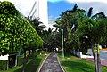 Boulevard Kukulcan, Zona Hotelera, Cancún, Mexico - panoramio (28).jpg