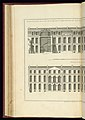 Bound Print (France), 1727 (CH 18291321-3).jpg