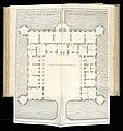 Bound Print (France), 1745 (CH 18292853).jpg