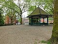 Boundary Bandstand Estate 0778.JPG
