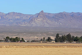 Boundary Cone from Mohave Valley 1.jpg