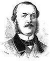 Bournat, Francois Joseph Calixte.jpg