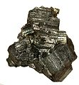 Bournonite-Pyrite-40281.jpg
