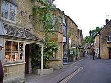 Bourton on the water - panoramio (18).jpg