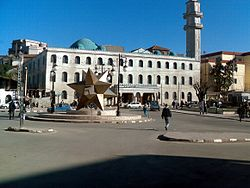 Bouzareah Downtown.jpg