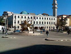 Bouzareah Downtown.jpg