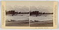 Box Of Stereoscopic Views, Thirty-Six Selected Haynes Stereoscopic Views of the Yellowstone National Park, 1881–88 (CH 69112967).jpg