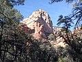 Boynton Canyon Trail, Sedona, Arizona - panoramio (52).jpg