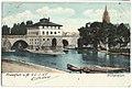 Brückenmühle, Frankfurt a.M., O. Zieher 1907.jpg