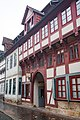 Brühl 31 Hildesheim 20171201 005.jpg