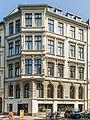 Brüsseler Platz 2, Köln-6926.jpg