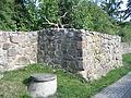 Brüssow-Stadtbefestigung-Wiekhaus-(Grundmauern)-IMG 0056.JPG