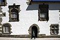 Braga-24-Casa dos Coimbras-2011-gje.jpg