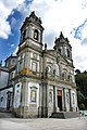 Braga - Santuário do Bom Jesus do Monte (2).jpg