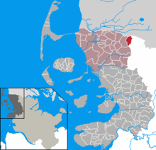 Bramstedtlund in NF.PNG