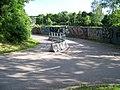 Braník, cyklostezka u zastávky Pobřežní cesta.jpg