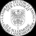 Brandenburg HzV 2007 Muster 9.png