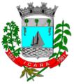 Brasão Içara.png