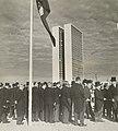Brasília Inauguração 4 - BR RJANRIO PH 0 FOT 00749 0031, Acervo do Arquivo Nacional.jpg