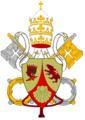 Brasao pontificio.png